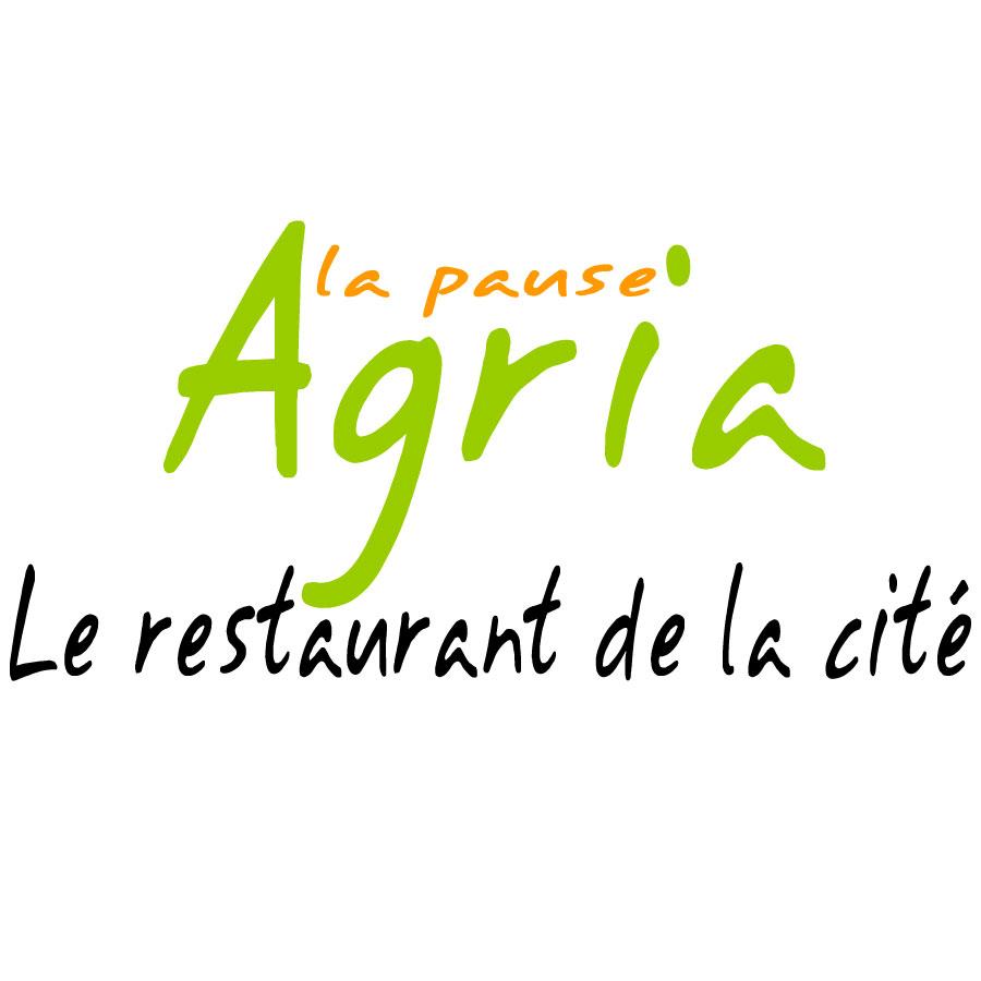 logo agria rouen