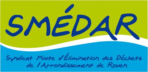 logo smédar client i-media