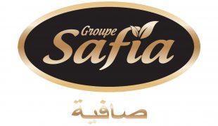 Logo safia, I-Media agence de communication digitale basée à Rouen