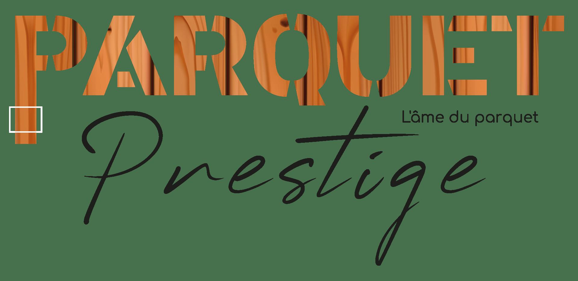 Parquet Prestige à Rouen pour I-media agence digitale à Rouen