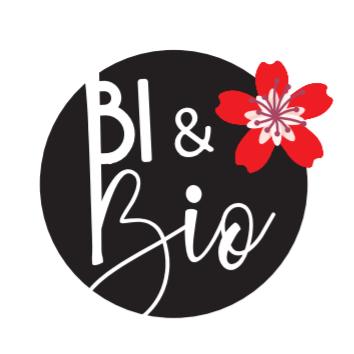BL et Bio client d'i-media agence de communication à Rouen
